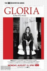 Gloria: In Her Own Words Trailer
