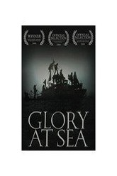 Glory at Sea Trailer