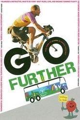 Go Further Trailer