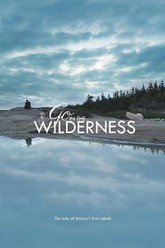 Go in the Wilderness Trailer
