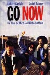 Go Now Trailer