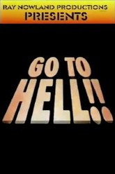 Go to Hell! Trailer