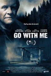Go With Me Trailer