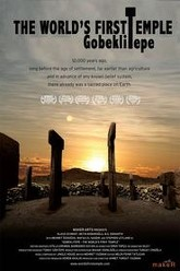 Gobeklitepe: The World's First Temple Trailer