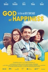 God of Happiness Trailer