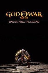 God Of War Unearthing the Legend Trailer