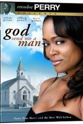 God Send Me A Man Trailer