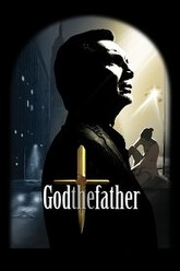 God the Father Trailer
