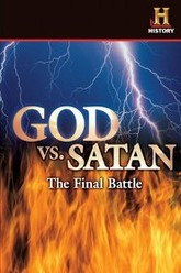 God v. Satan: The Final Battle Trailer