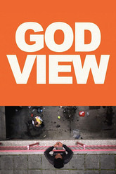God View Trailer