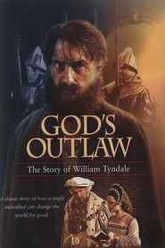 God's Outlaw Trailer