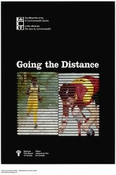 Going the Distance Trailer