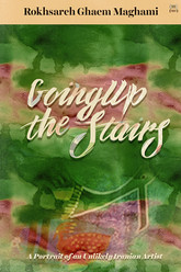 Going Up the Stairs Trailer