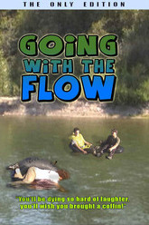 Going with the Flow Trailer
