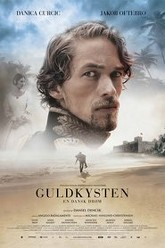 Gold Coast Trailer