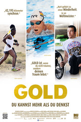 Gold: You Can Do More Than You Think Trailer