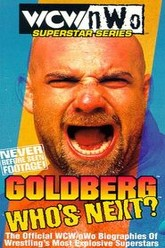 Goldberg - Who's Next? Trailer