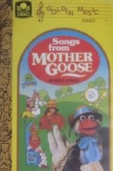 Golden Book Music Video - Songs from Mother Goose Trailer