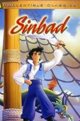 Golden Films - Sinbad Trailer