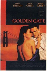 Golden Gate Trailer