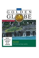 Golden Globe Island Trailer