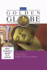 Golden Globe - Sri Lanka Trailer