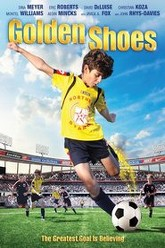 Golden Shoes Trailer