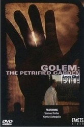 Golem: The Petrified Garden Trailer