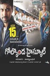 Golkonda High School Trailer