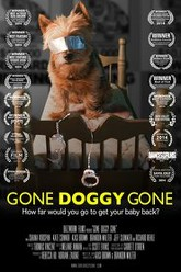 Gone Doggy Gone Trailer