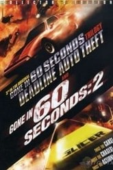 Gone in 60 Seconds 2 Trailer