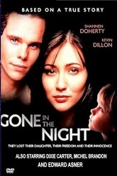 Gone in the Night Trailer