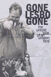 Gone Lesbo Gone: The Untold Tale of an Unseen Film Trailer