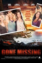 Gone Missing Trailer