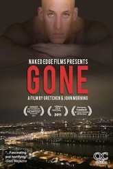 Gone: The Disappearance of Aeryn Gillern Trailer