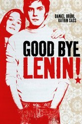 Good bye, Lenin! Trailer