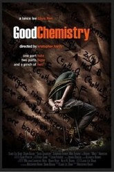 Good Chemistry Trailer