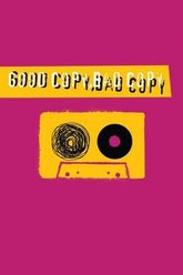 Good Copy Bad Copy Trailer