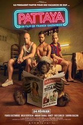 Good Guys Go to Heaven, Bad Guys Go to Pattaya Trailer