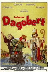 Good King Dagobert Trailer