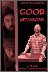 Good Neighbors Trailer