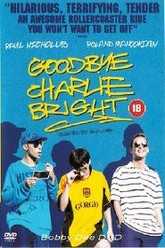 Goodbye Charlie Bright Trailer