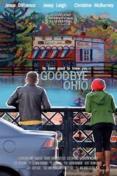 Goodbye, Ohio Trailer