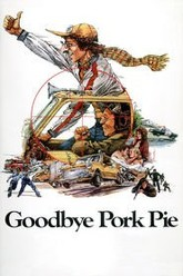 Goodbye Pork Pie Trailer