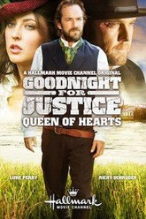 Goodnight for Justice: Queen of Hearts Trailer