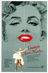 Goodnight, Sweet Marilyn Trailer