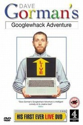 Googlewhack Adventure Trailer