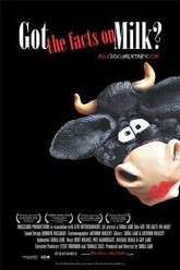 Got the Facts on Milk? Trailer