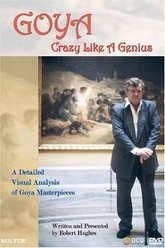 Goya: Crazy Like a Genius Trailer
