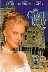 Grace Kelly Trailer